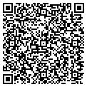 QR code with Creative Scents Candle Factory contacts