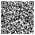 QR code with Resters Part II contacts