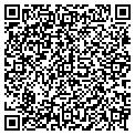 QR code with Cornerstone Baptist Church contacts
