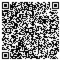 QR code with Temprite Heat & Air contacts