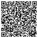 QR code with Stoneleigh Centerton Apt contacts