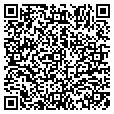 QR code with Grill The contacts