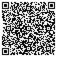 QR code with Treasures contacts
