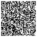 QR code with EDM Consultants Inc contacts