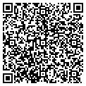 QR code with Aunt Minnie's Mall contacts