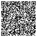 QR code with Triple N AG Service Inc contacts