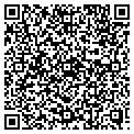 QR code with Buckleys Custom Coverings contacts