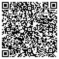 QR code with Emerson Electric Co contacts
