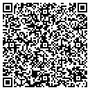 QR code with Black Belt Self Defense & Fit contacts