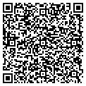 QR code with Tontitown Machine & Cycle contacts