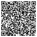 QR code with Daiber CARE Vision contacts