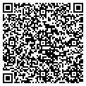 QR code with James Lockhart Co contacts