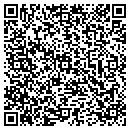 QR code with Eileens Gallery of Fine Arts contacts