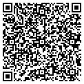 QR code with Brighter Touch Car Wash contacts