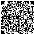 QR code with Colemans Childrens Center contacts