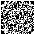 QR code with Accounting Services Inc contacts