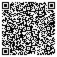 QR code with Turf Pro contacts