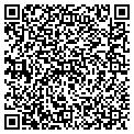 QR code with Arkansas Special Olympics Inc contacts