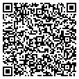 QR code with New Concept 1 contacts
