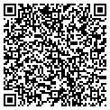 QR code with Register Hughes & Associates contacts