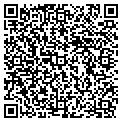 QR code with Oscar Software Inc contacts