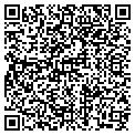 QR code with MI Mis Antiques contacts