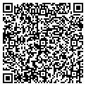 QR code with Pressure Cleaning Svc-Port contacts