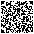QR code with A KUT Above contacts
