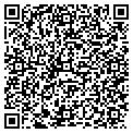 QR code with Satellite Law Office contacts