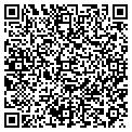 QR code with Chuck Reader Service contacts