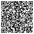 QR code with Mediamon Inc contacts