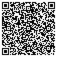 QR code with Custom-Pak Inc contacts