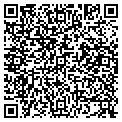 QR code with Promise Tomorrow Child Enri contacts