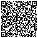QR code with Transnational Outdoor Pwr LLC contacts
