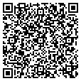 QR code with Ouachita Appraisals contacts