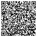 QR code with Michael D Grounds contacts
