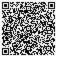 QR code with Pet Tracks contacts