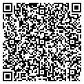 QR code with Hill Family Dental contacts