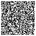 QR code with Designer Shoe Gallery Inc contacts