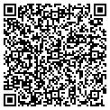 QR code with Treadco Shop 010 contacts