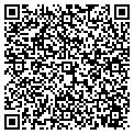 QR code with De Roche Baptist Church contacts