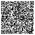 QR code with Benton House Carpets LLC contacts