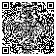 QR code with Allstar Trophies contacts