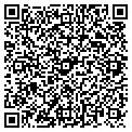 QR code with Batesville Head Start contacts