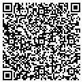 QR code with Bill's Electric contacts