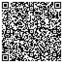 QR code with Highway Department Area Headquarters contacts