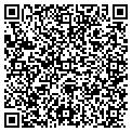QR code with Department Of Health contacts
