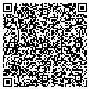 QR code with Arkansas Air Cond & Refrigeration contacts