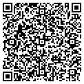QR code with Graves Propane Inc contacts
