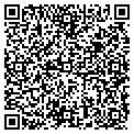 QR code with R Lester Barrett DDS contacts